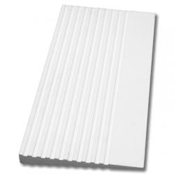 PSC Pro Shower Ramp 36 Inch  Tileable