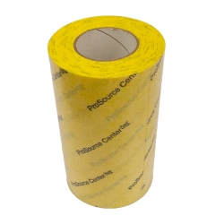 PSC Pro WP Waterproofing Seam Strips 10 Inch 16 5 Foot Roll