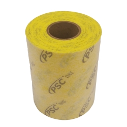 PSC Pro WP Waterproofing Seam Strips 5 Inch 16 5 Foot Roll