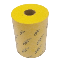 PSC Pro WP Waterproofing Seam Strips 7 Inch 98 5 Foot Roll